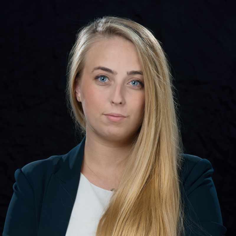 Aleksandra Kubiak