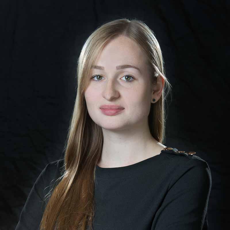 Angelika Marcinkowska