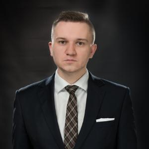 Jakub Matysiak