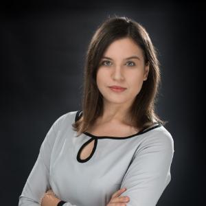 Dominika Grabarczyk