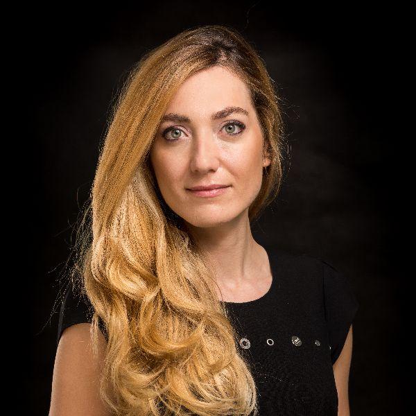 Katarzyna Turcza